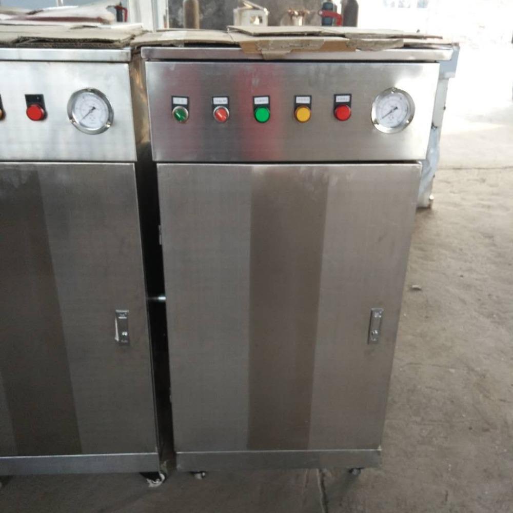 电加热锅炉厂家 烫池蒸汽发生器 生物质燃油发生器价格