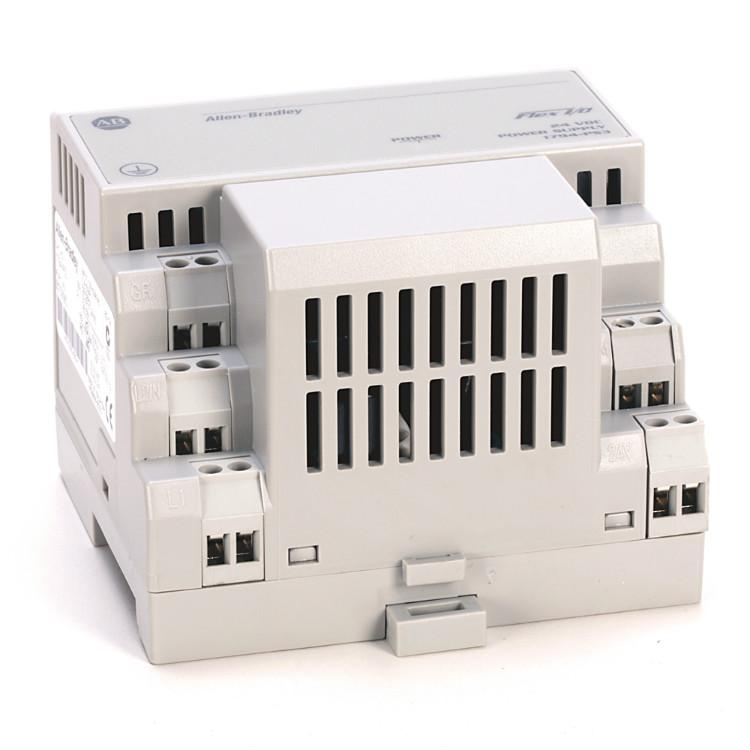 AB罗克韦尔模块 直流稳压电源 1794-PS3