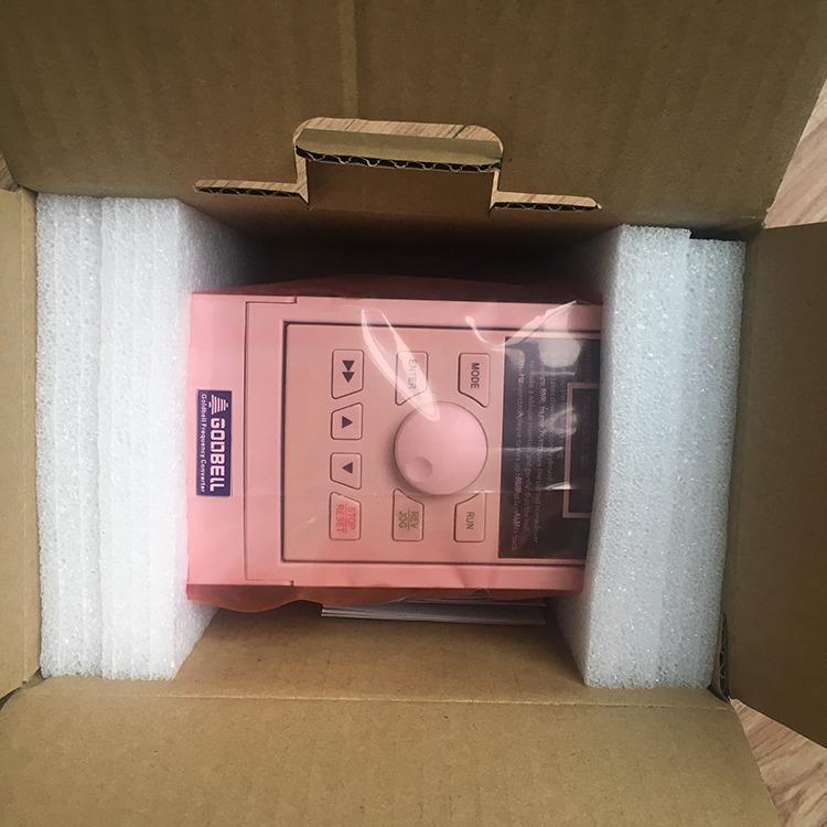 深圳金钟变频器通用G600系列漳州平和空压机变频器维修