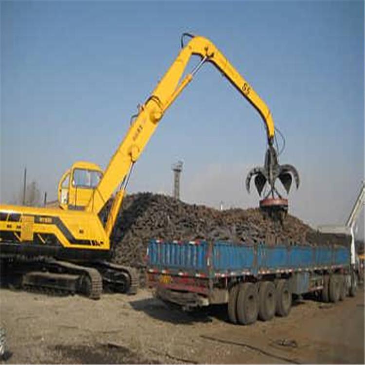 杭州机电设备回收行情