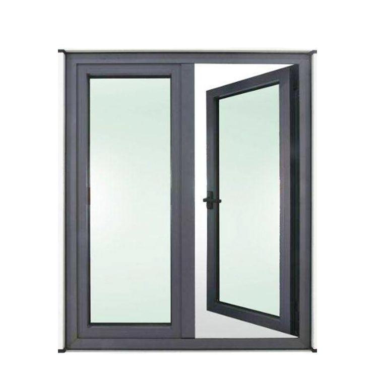 领航门业钢质防火窗生产 钢质耐火窗厂家 专业生产钢质防火窗