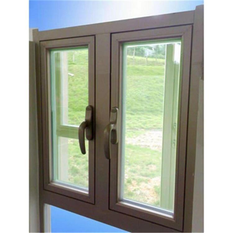 领航门业钢质防火窗厂家生产 钢质耐火窗厂家批发 专业生产钢质防火窗