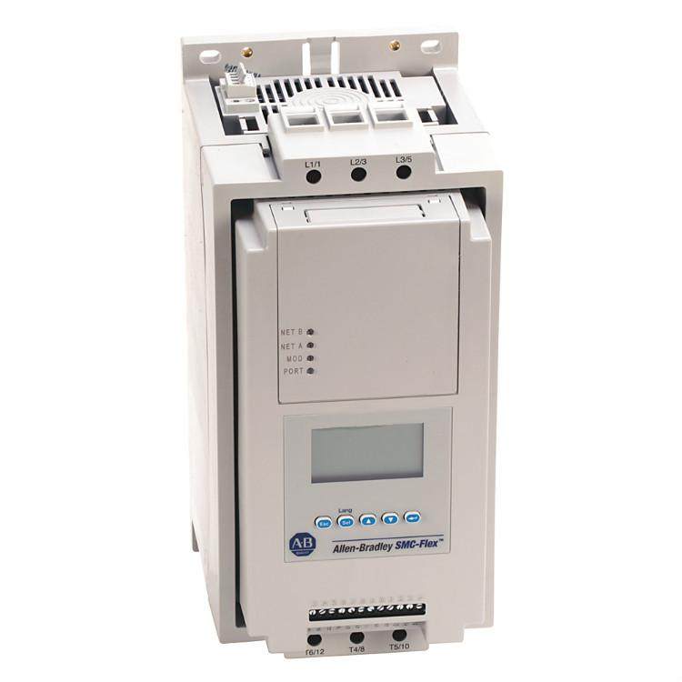 AB罗克韦尔软启动器厂家 电机控制器 150-F1250NZA