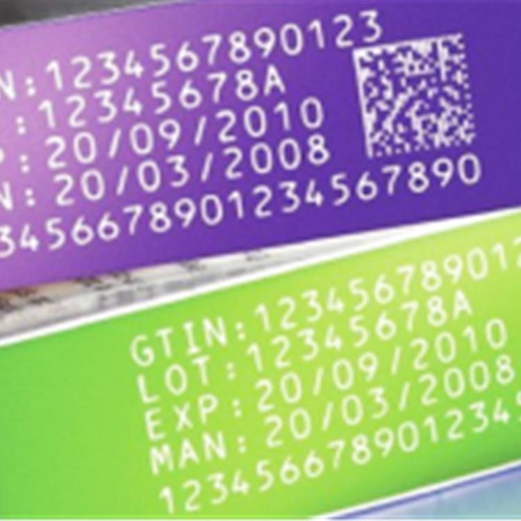 江苏扬州紫外激光打标机划片电子元件