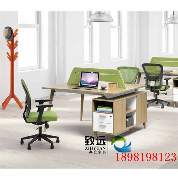 公司办公家具 办公家具办公沙发 办公家具厂商 成都办公家具订做 办公家具品牌 致远办公家具