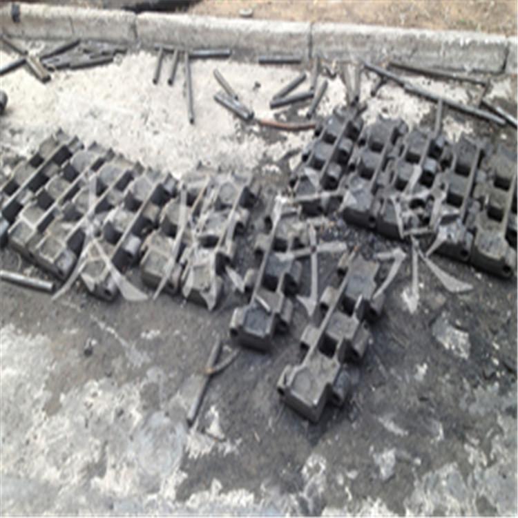 山西煤矿设备悬浮支柱维修煤矿机电设备的加工制造服务