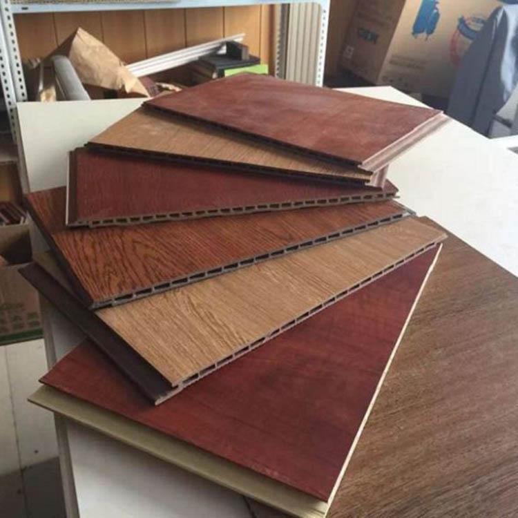 供应 竹木纤维板 背景墙竹木纤维板 规格齐全