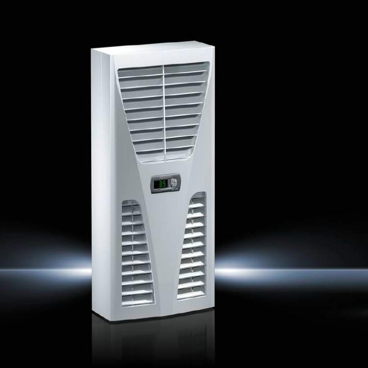 RITTAL威图空调 机柜空调 SK 3303510