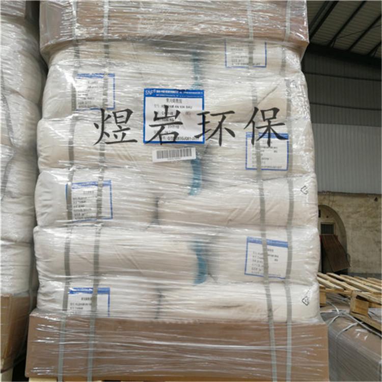 天津醋酸钠