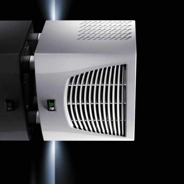 RITTAL威图空调SK3384.500 机柜空调 SK3384500
