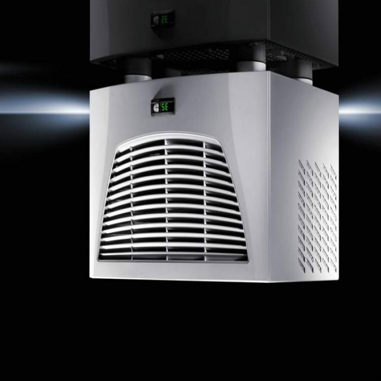 RITTAL威图空调SK3383610 机柜空调 SK3383.610