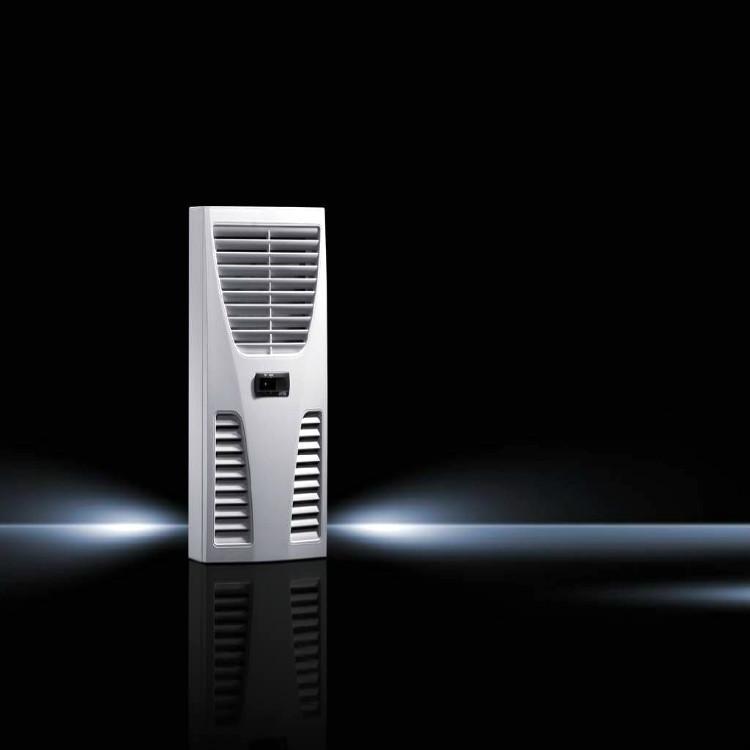RITTAL威图空调 机柜空调 SK 3302200