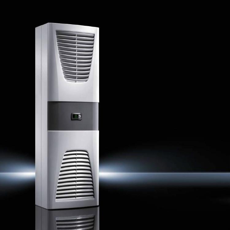 RITTAL威图机柜空调 SK 3304500