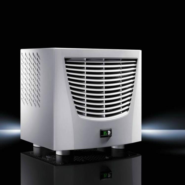 RITTAL威图SK3382.600 机柜空调 SK3382600