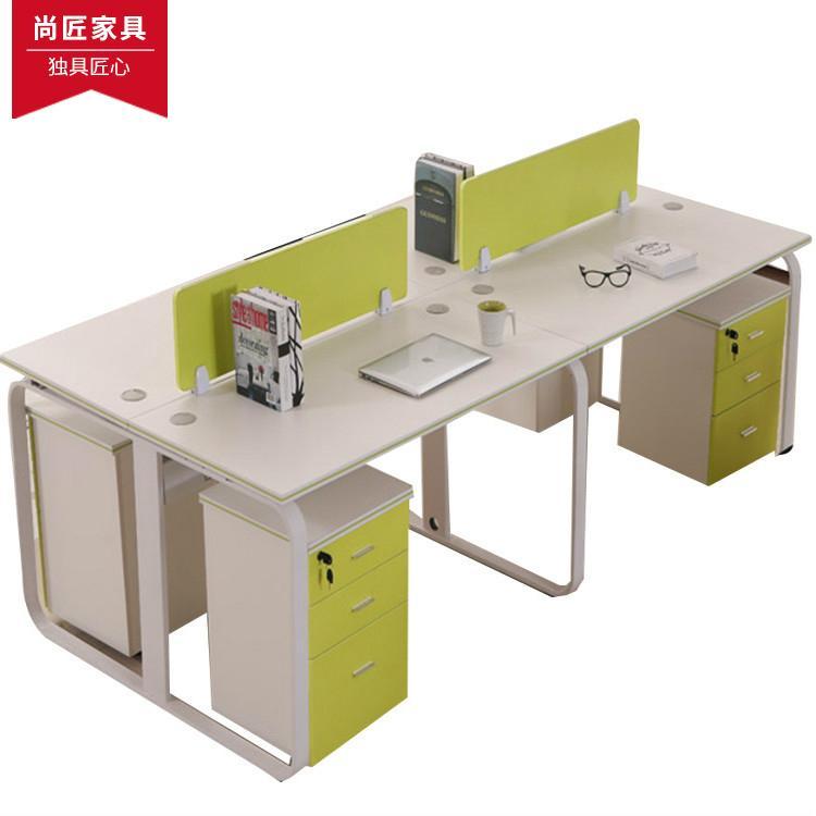 长沙办公家具 尚匠办公家具 办公室办公家具 钢制办公家具
