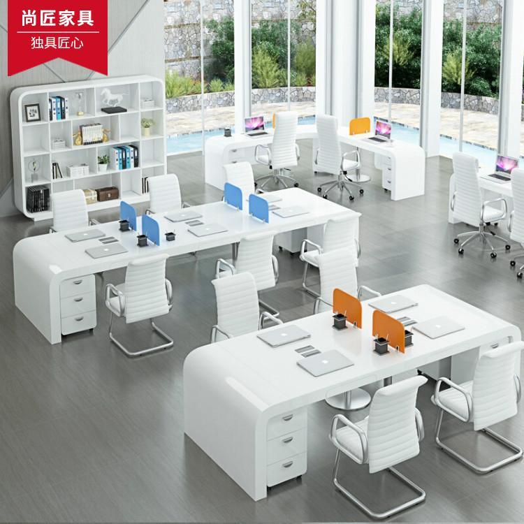 长沙办公家具 尚匠办公家具 办公室办公家具 品牌办公家具