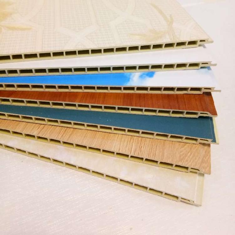 竹木纤维板 绿创建材厂家 竹木纤维板批发 现货批发