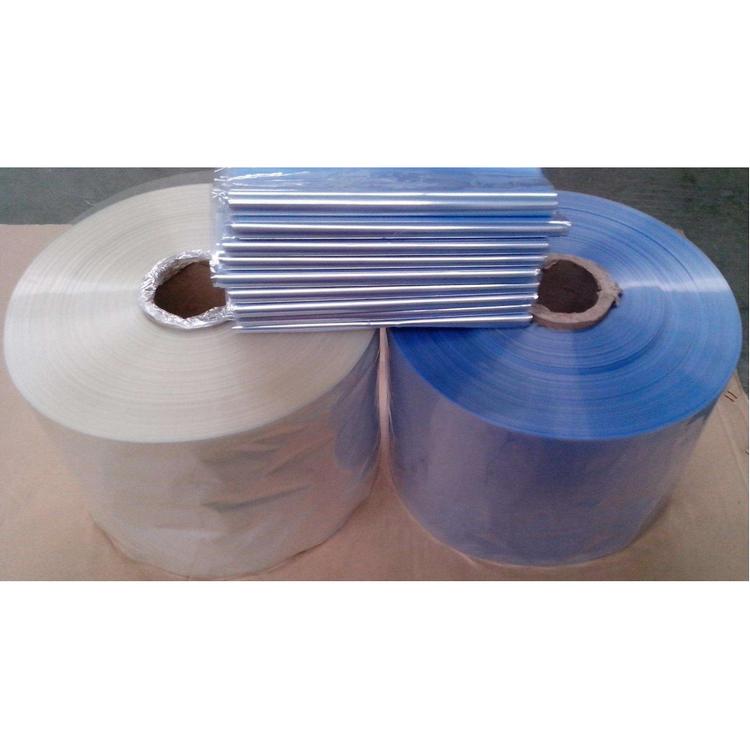 pvc收缩袋 吸塑塑封袋 塑封袋定制