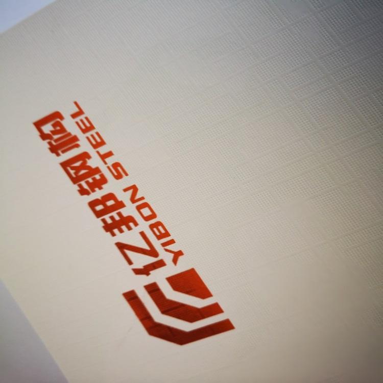 滇印彩印 高档宣传画册设计制作 凸显企业形象