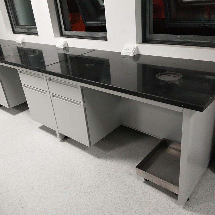成都实验室家具 实验室天平台 恒瑞