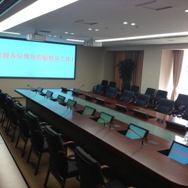 四川无线话筒厂商 适用于KTV 会议室 户外演出 多功能厅等