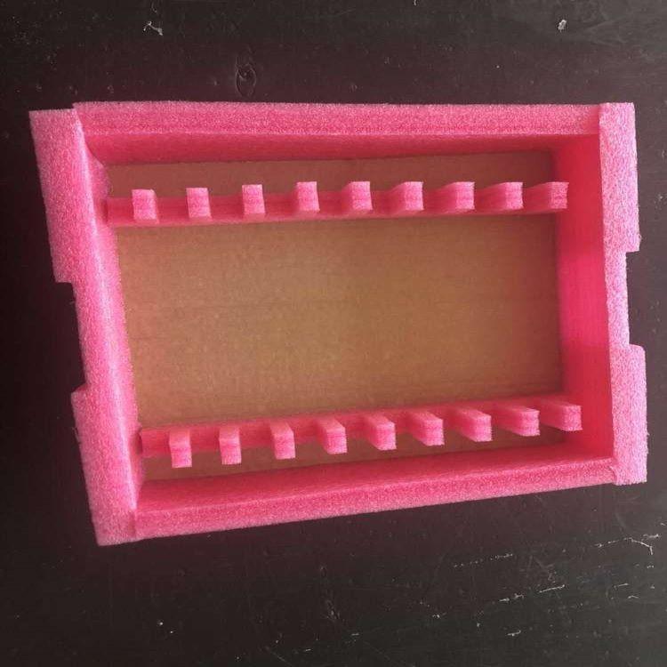 青岛华翔销售山东新型包装材料异型包装材料厂