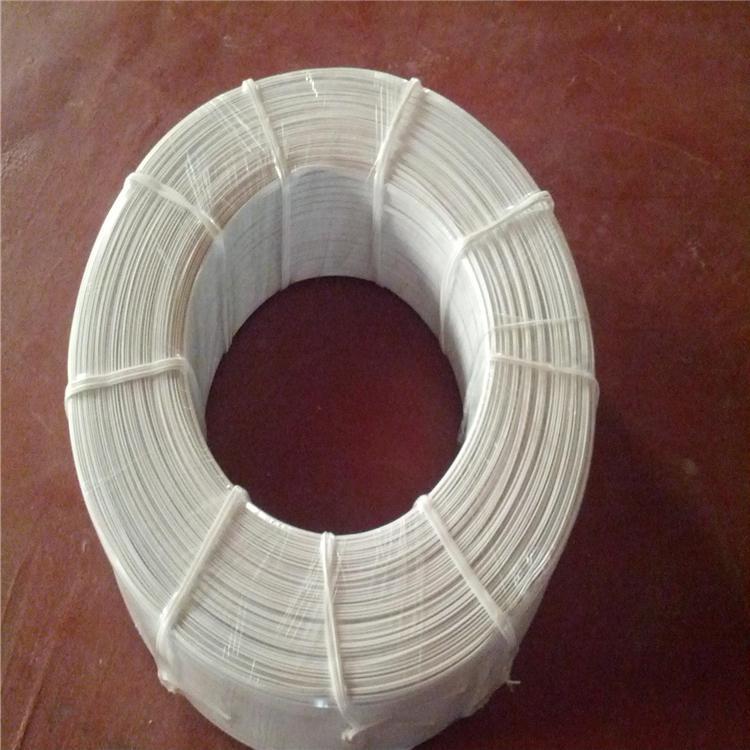 辅料生产厂家鼻梁铝条直接生产