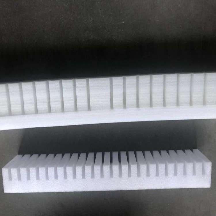 青岛华翔低价销售淄博新型包装材料异型包装材料厂