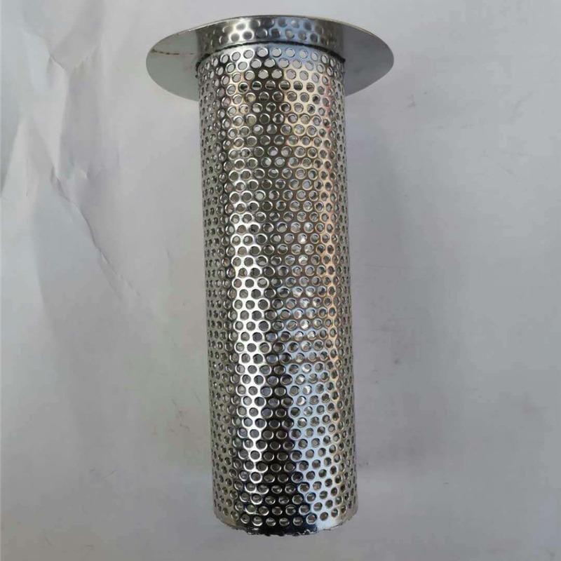 304不锈钢地漏 防臭防鼠防虫支持定做各种规格