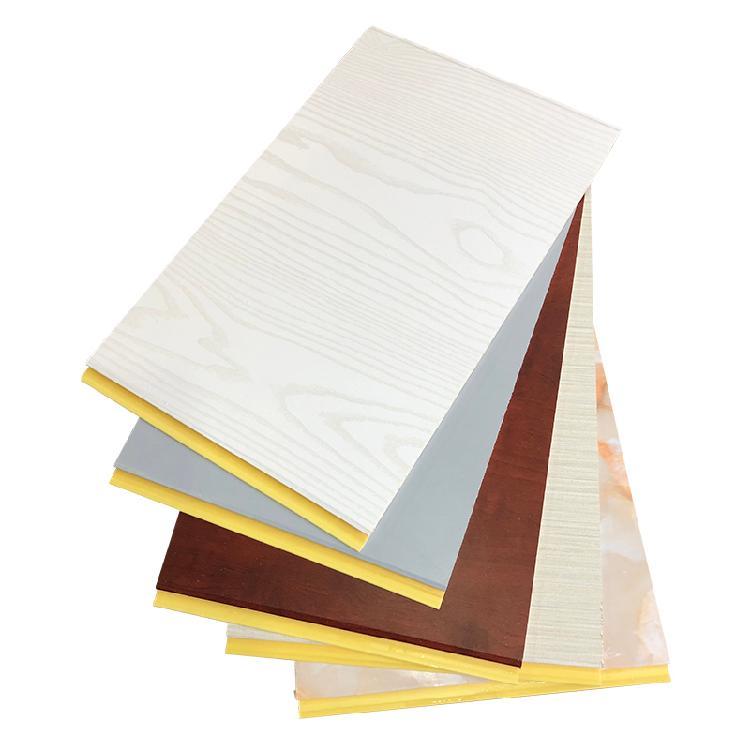 竹木纤维板厂家 竹木纤维板 盛泽 欢迎来电咨询