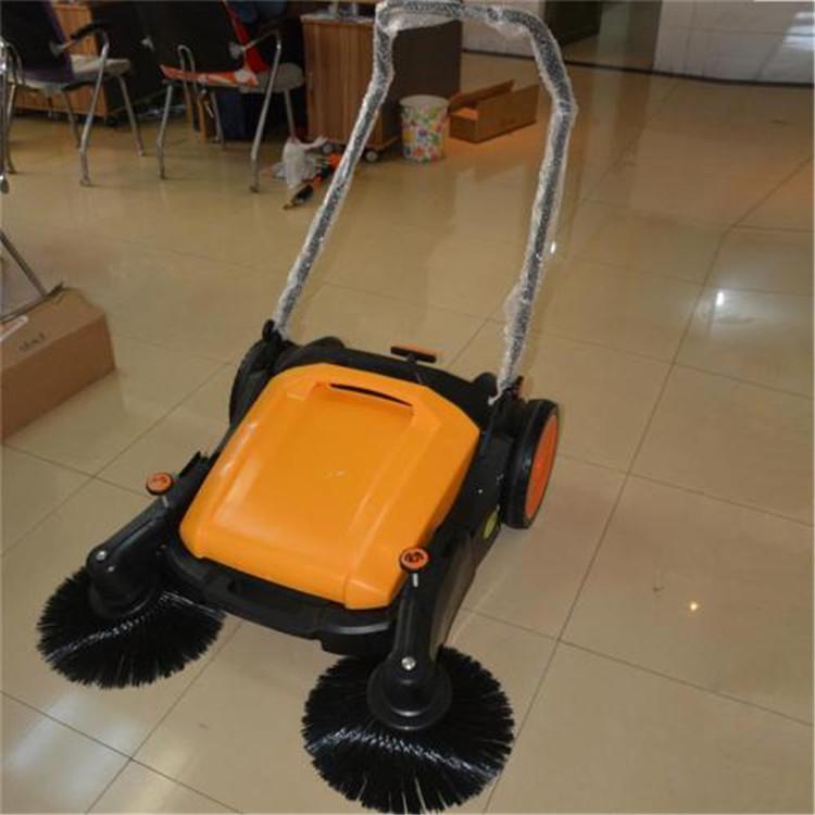 驾驶式扫地机 电瓶式扫地机报价