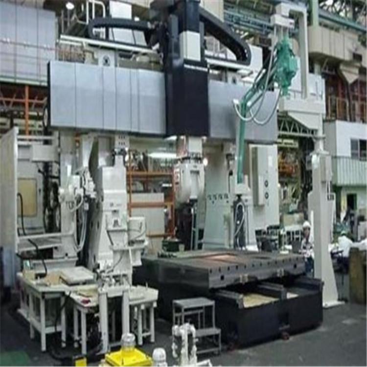 工程机械Canare卡纳电气代理销售