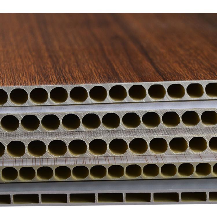 竹木纤维板厂家 竹木纤维板 盛泽 厂家可加工定制