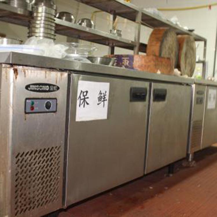 贵州酒店设备餐具用具高价回收