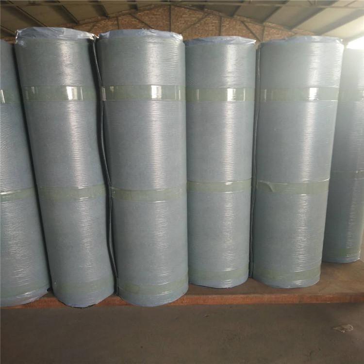 ZNWY防水卷材附加层 防水卷材附加层搭接