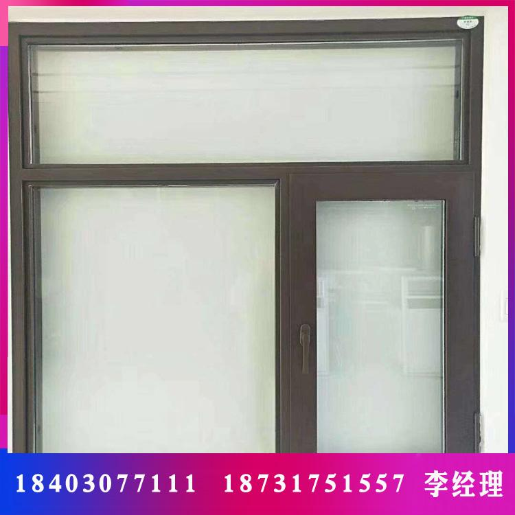 钢质防火窗定制 大顺门业钢质防火窗 钢质耐火窗批发