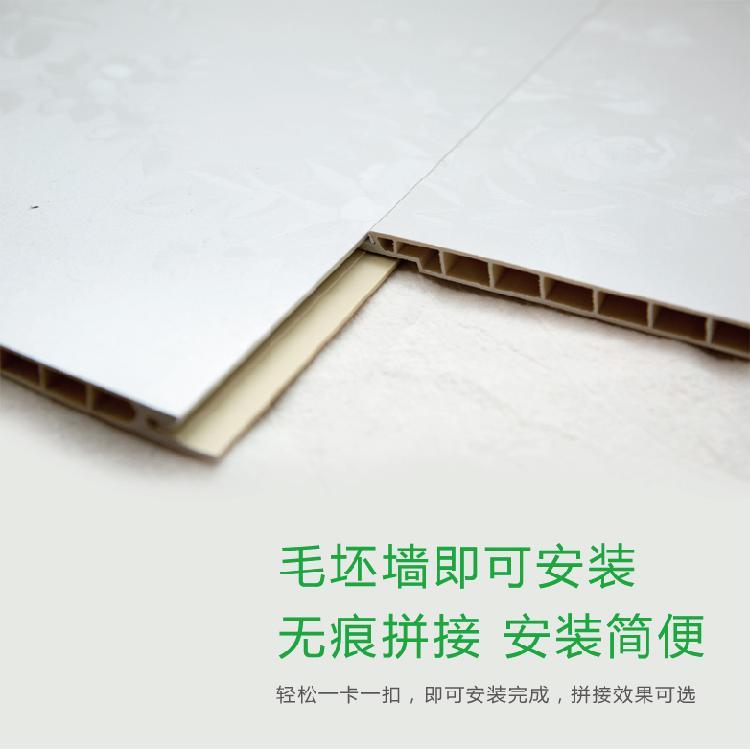 竹木纤维板厂家 竹木纤维板 盛泽 质量上乘