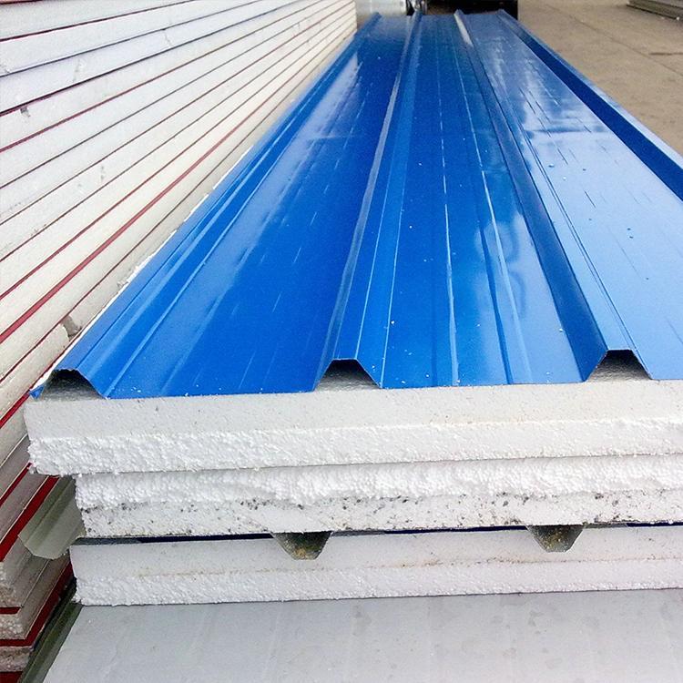 加工推荐非金属彩钢板 非金属彩钢板收购价 宏基舜达