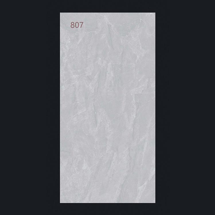 金美鹤陶瓷40x80全瓷中板-瓷砖一线品牌