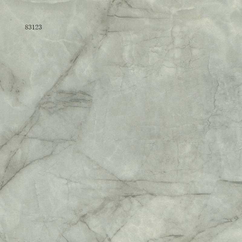 金美鹤陶瓷300x300小地砖系列-陶瓷一线品牌商