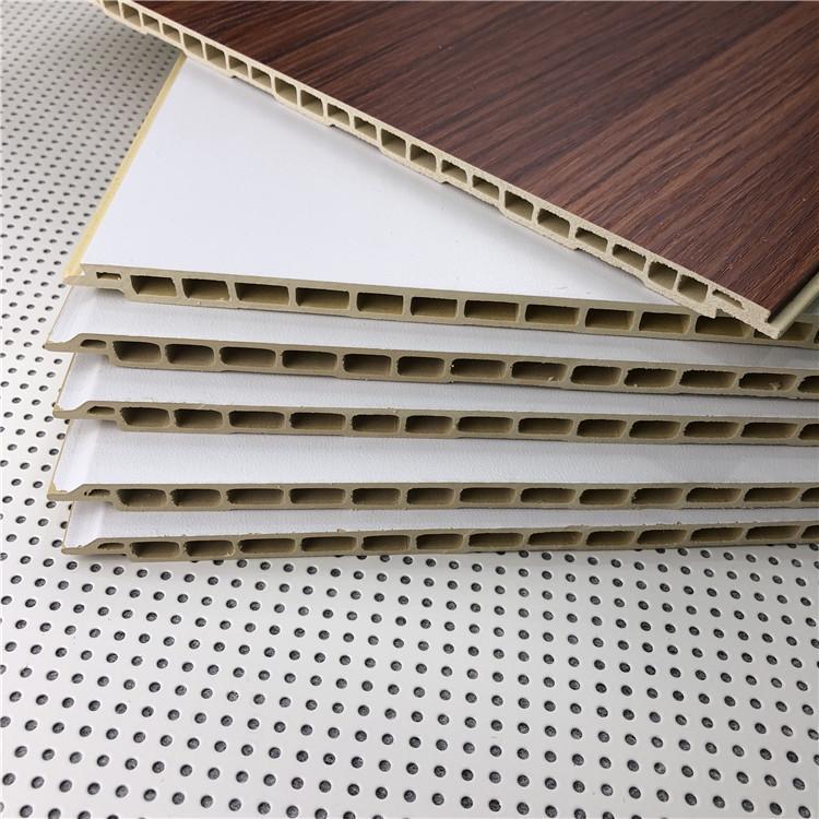 竹木纤维板批发 竹木纤维板 儒商 安全无甲醛