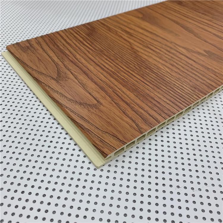 厂家直销 竹木纤维板 竹木纤维板批发-抗油污吊顶材料