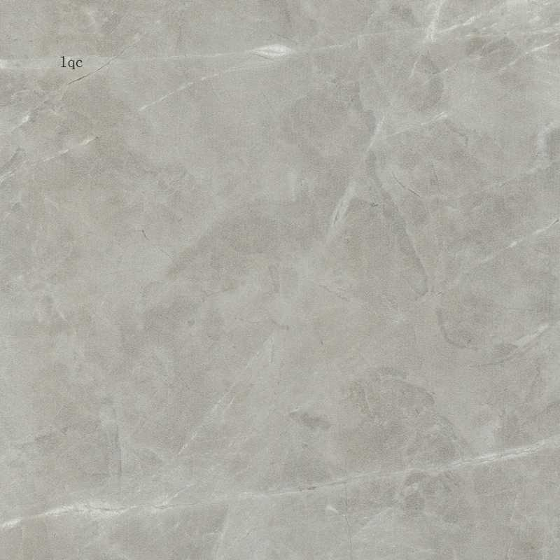 金美鹤陶瓷300x300小地砖系列-陶瓷一线品牌