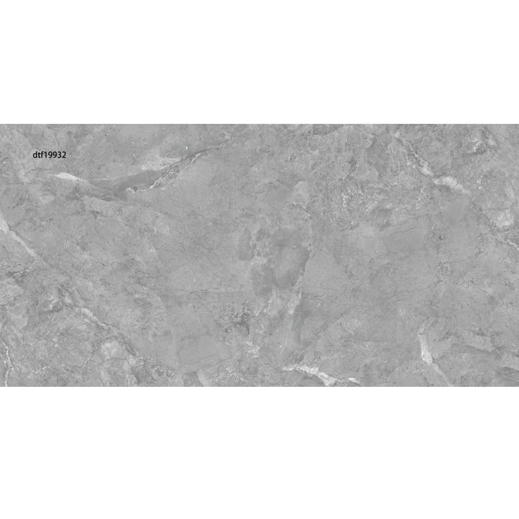 金美鹤陶瓷40x80彩晶石-瓷砖一线品牌