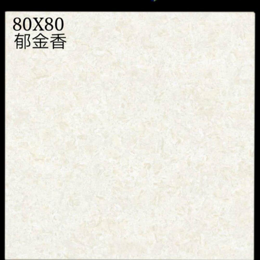 金美鹤陶瓷-郁金香 新贵族系列-工程配套抛光砖 800x800规格 瓷砖十大品牌商
