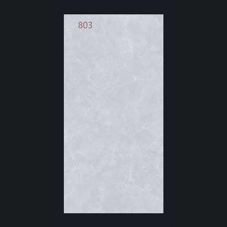 金美鹤陶瓷40x80全瓷中板-瓷砖十大品牌商