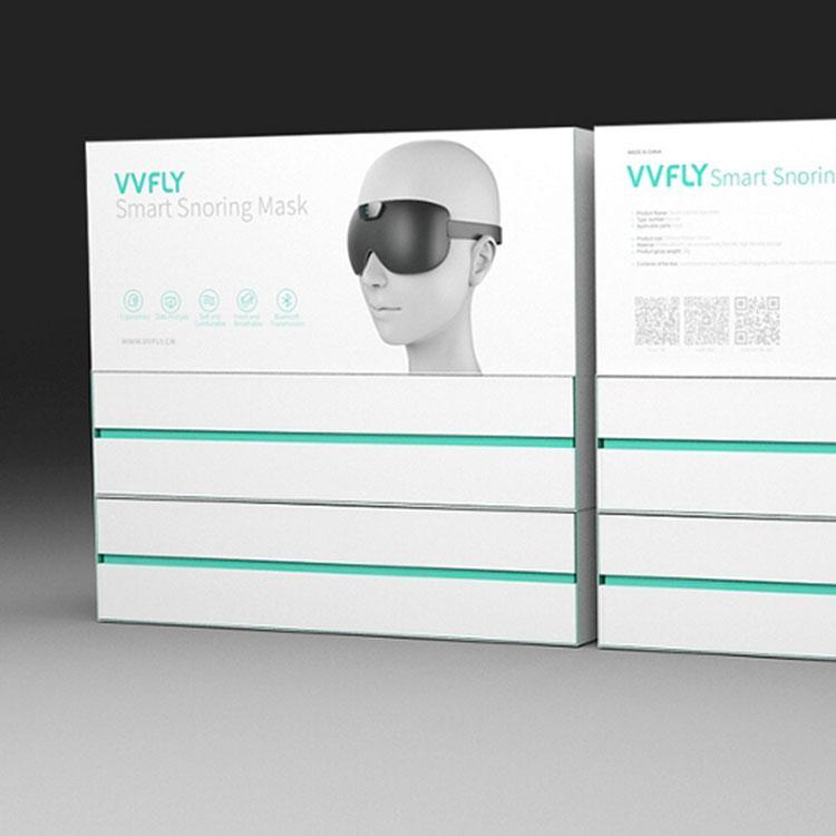 数码产品盒印刷-价格优惠-厂家直销-免费打样