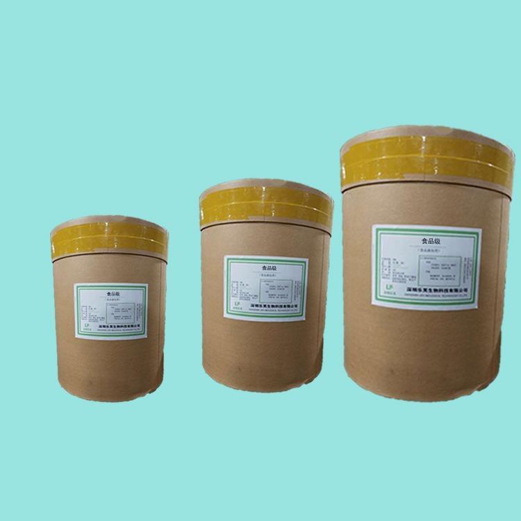 二氧化钛 二氧化钛生产厂家