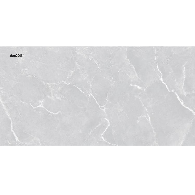 金美鹤陶瓷40x80彩晶石-陶瓷十大品牌