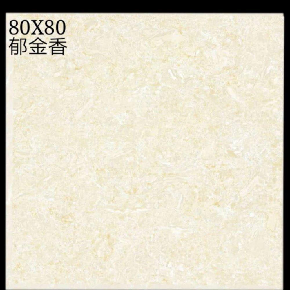 金美鹤陶瓷-郁金香 新贵族系列-工程配套抛光砖 800x800规格